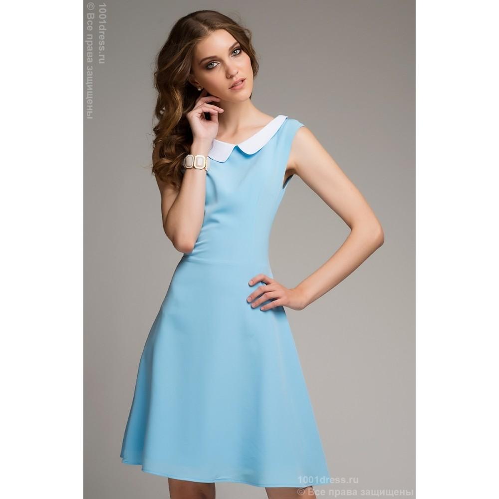 Платья интернет магазин 1001 платье