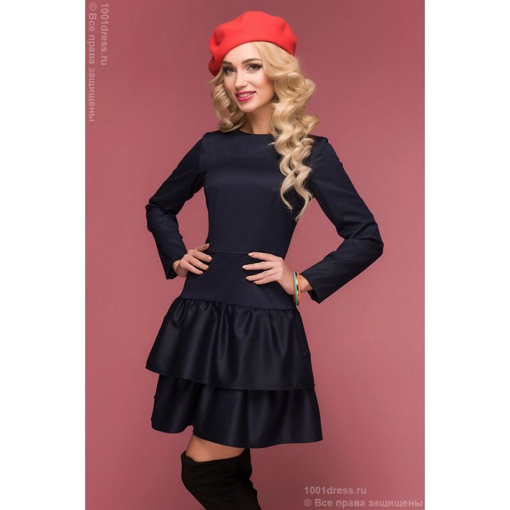 Вечерние платья больших размеров — купить в Киеве с