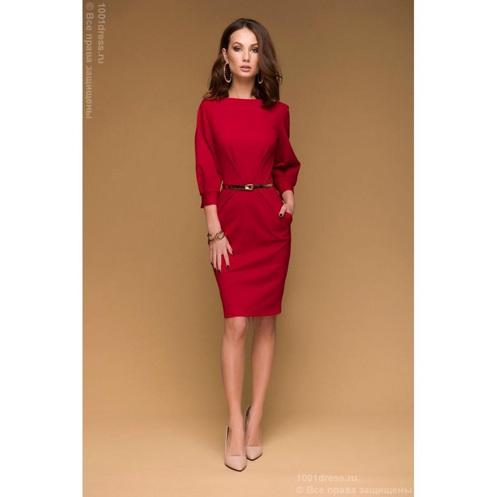 Женская одежда из натуральных тканей