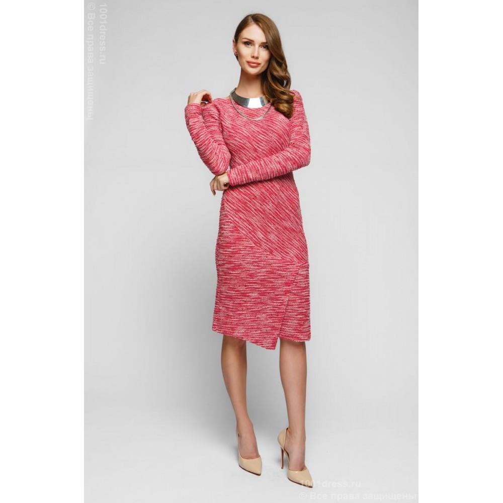длинные платья больших размеров интернет магазин недорого с доставкой