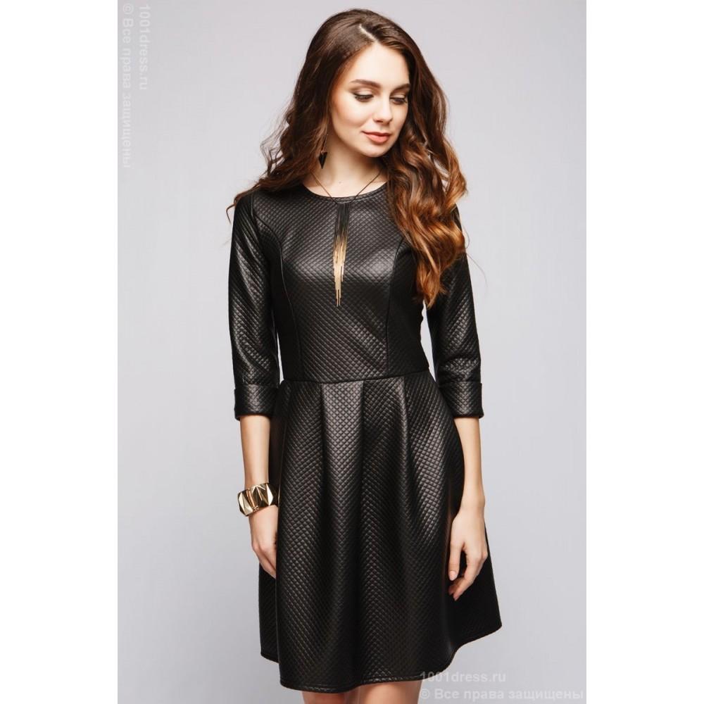 Cocktail dress 2016 black ltz