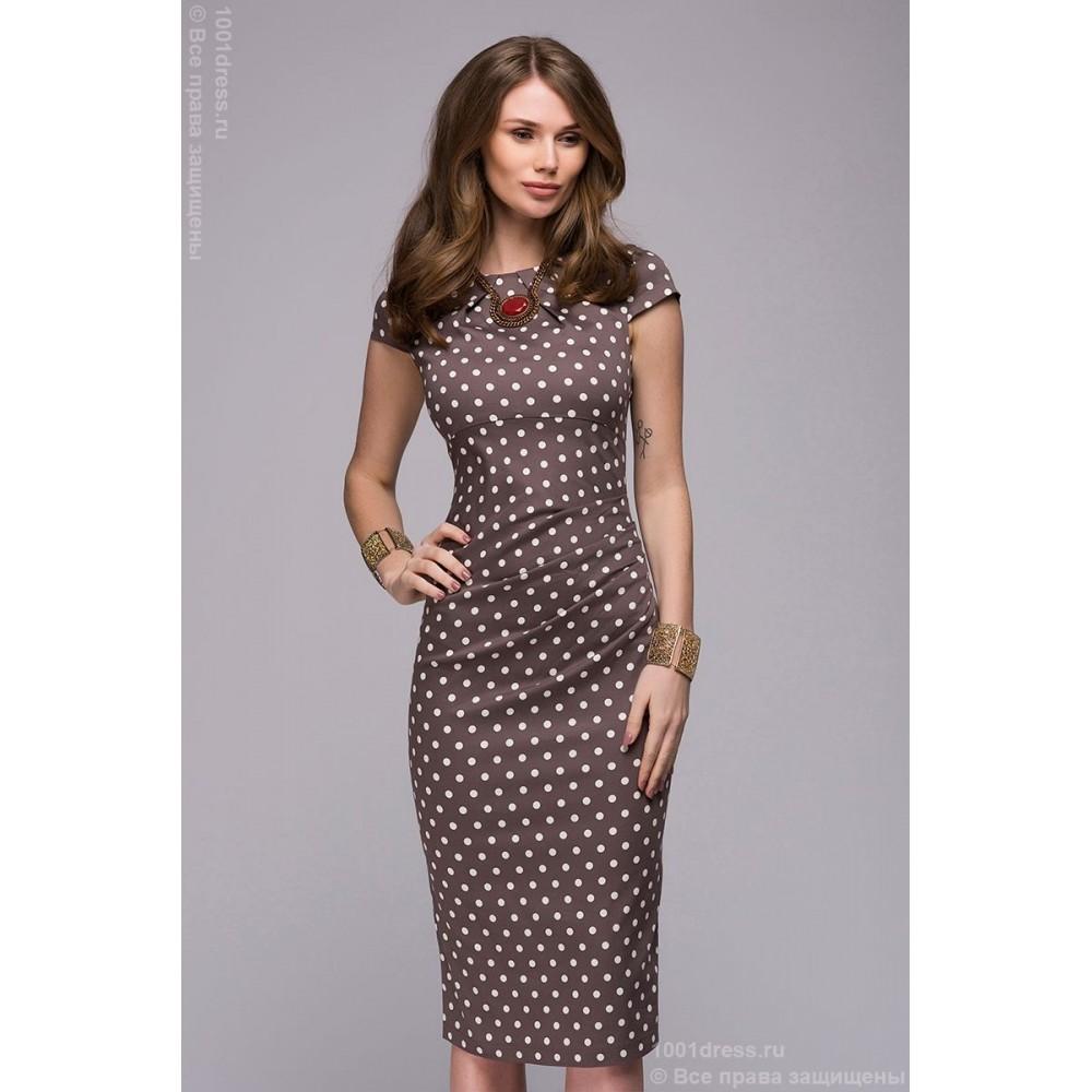 1168e26ce1e Купить платья-футляр в интернет-магазине dreamshowroom.ru