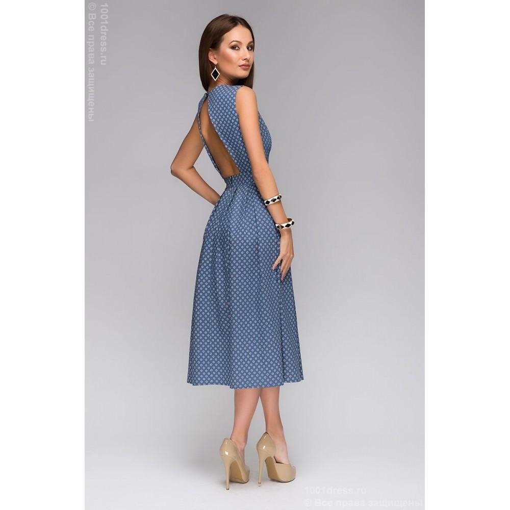 1001 Платье Официальный Сайт С Доставкой